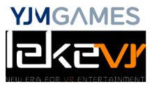 YJM Games将利用VR游戏进攻中国市场