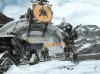 inXile多人对战FPS游戏《Frostpoint VR》Beta版测试