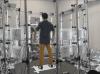 10分钟生成模型,Real-Avatar推便携式全身3D扫描方案