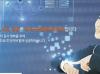 韩国一公司推出XR学校 内含多款VR\AR内容