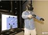 受游戏启发,美军CCDC推出一套AR/VR数据分析流程系统
