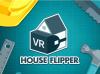 家装模拟器《House Flipper VR》上线