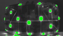 灯塔激光定位技术——多人大空间交互体验的最优选择