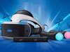 虚拟现实和增强现实的实现技术难点