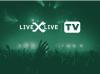 LiveXLive与Strax合作,用AR为线上直播增添互动