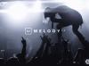 规模7000万美元,VR演唱会应用MelodyVR收购音乐商店Napster