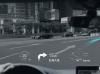 腾讯AR导航正式亮相,相关量产车型将于年内上市