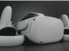 Oculus将专注于独立VR头盔,放弃PC VR耳机