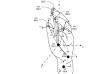 Facebook申请了一份用于VR数据手套的磁场定位追踪专利