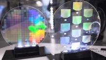 Inkron投资EVG 7200,对AR、VR等光学元件量产