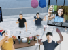 《Spatial》登陆Quest,增加全新的白板工具 ,可支持人数增加