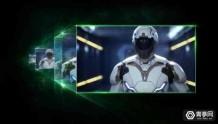 NVIDIA深度学习超采样技术支持VR:4K、8K VR的福音?