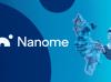 Nanome、富士康合作,向日本市场进行科学领域的VR设计和协作平台推广!