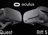高通的5G Snapdragon XR2平台,高级功能在Quest 2 VR中正式发布