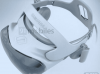 微软更新SteamVR插件,疑似WMR新头显发布