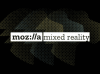 Mozilla MR团队重组,将重心放在WebVR社交平台Hubs