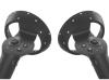惠普推迟了Reverb G2高分辨率VR头显的上市日期 但规格有所改进