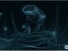 VRgineer:NVIDIA、Oculus牵头的VirtualLink联盟停止运营