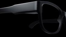 重仅4.4g,激光扫描公司MicroVision推低成本AR眼镜模组