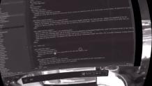 支持MR透视,网页端VR虚拟桌面工具ViRTC来袭