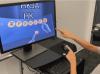 FRL:基于4颗黑白摄像头,Quest如何实现3D手势识别?
