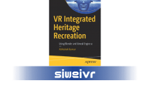 《VR Integrated Heritage Recreation》