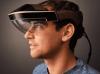戴上AR眼镜,扫一眼便可红外测温、人车查验!一批5G创新应用将服务第三届进博会