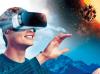 """新开普:公司目前立项开发的有""""VR数控示教机与仿真云平台""""和""""虚拟现实专业实验室"""""""