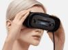 影创发布首款头手6DoF MR眼镜鸿鹄,实现真正MR体验
