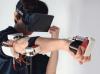 """""""VR黑科技""""将赋能杭州智慧亚运"""