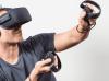 虚拟仿真教学系统:AR·VR·MR构建智慧教育新生态