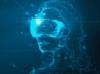新氧「VR到店」一键线上到院,沉浸式医美服务已来?