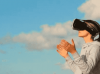 "VR助阵!普陀这节课""活""了,让人大呼神奇"
