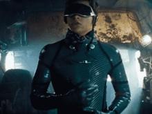 """新氧再推""""VR智能展厅""""黑科技 实现医美服务场景线上化"""