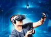 """""""人民VR+""""启动刷屏,七一云党建为您解读:什么是VR+智慧党建?"""