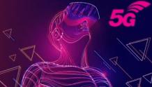 AI、5G、云,谁是VR的最佳拍档?