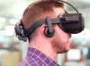 《微软模拟飞行》暗示支持Xbox或VR