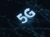 AR+AI微美全息耕耘五年,锁定5G五大场景全息云服务