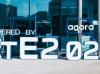 相芯在RTE2020正式发布新一代AR视频特效SDK