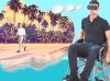 虚拟现实疗法如何治疗PTSD,肥胖症甚至分娩痛?