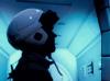 三星Galaxy Space商标获批:或用于新款VR头显