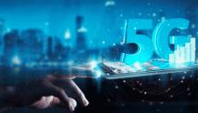 高通三度参与进博会:释放5G应用潜力 持续加深中国合作