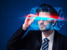 虚拟现实与医疗行业的结合,能给用户带来哪些不一样的体验?