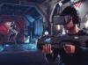 「互动」奥飞娱乐:已投资多家与VR行业相关的公司