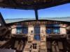 国内首架全动飞行模拟机交付