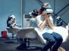 多媒体展览、VR影院 上海公共文化服务菜单再次升级