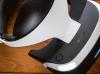 索尼PlayStation CEO:VR暂时不会成为交互式娱乐的重要组成部分