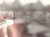 「2020指尖城市」见过AR房屋使用说明书吗?打开手机一键显示房屋隐藏管线