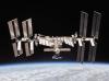 为庆祝人类ISS居住20周年 谷歌推ISS 3D模型供用户AR探索