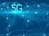 全国电子信息行业新技术应用职业技能竞赛5G+MR赛项山东省选拔赛在济宁市技师学院成功举办